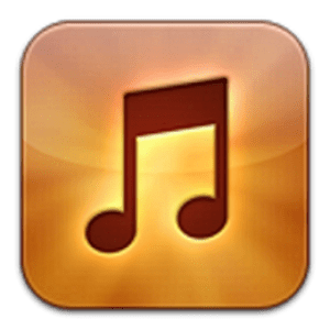download Simple Music Player apk
