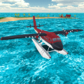 /APK_Sea-Plane-Flight-Simulator-3D_PC,148657.html