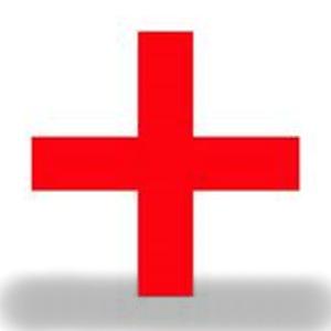 Medicine Cabinet Injuries