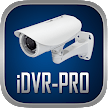 iDVR-PRO Viewer: CCTV DVR App APK