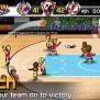 Big Win Basketball Apps On Google Play
