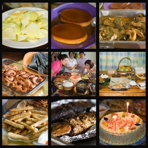 Pinoy food recipes 12270 latest apk download for android apkclean pinoy food recipes apk download for android forumfinder Gallery