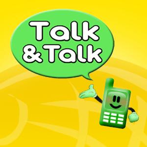 Talk n Talk VoIP Tunnel