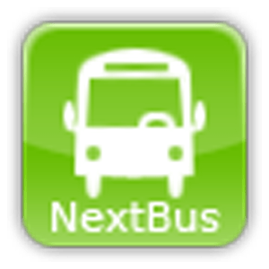 Download Ultimate Nextbus Tracker Lite On Pc Choilieng Com