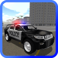 /APK_SUV-Police-Car-Simulator_PC,1320171.html