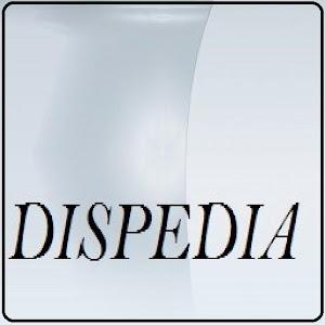 Mental Disorders Dispedia