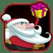 Jumpy Santa APK