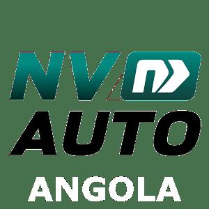 NV Auto Angola