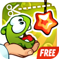 /Cut-the-Rope-Experiments-FREE-para-PC-gratis,1537068/