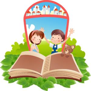Kids Stories Lite