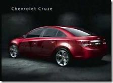 Chevy-Cruze-b