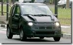 0807-Fiat-Topolino-ap