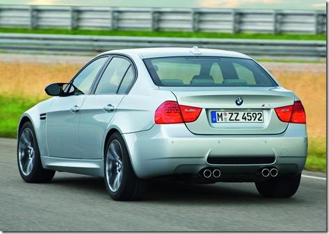 BMW-M3-0