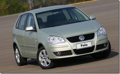 polo01