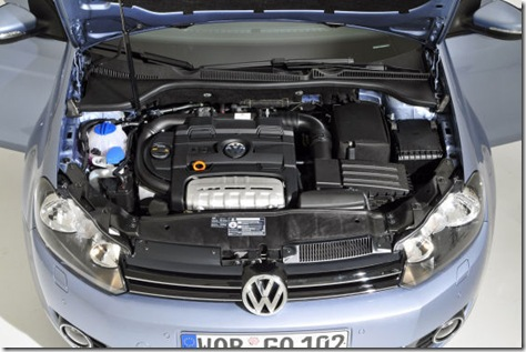 vw-golf-small-res-eu-0808-39
