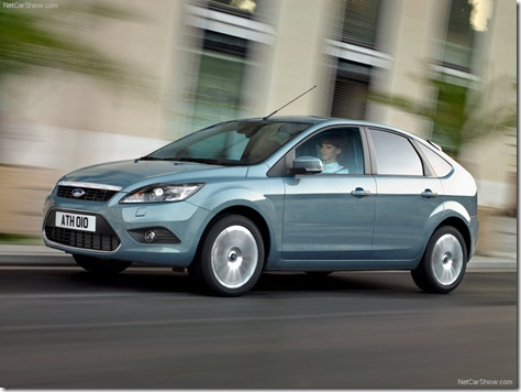 Ford-Focus1
