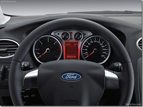 Ford-Focus_