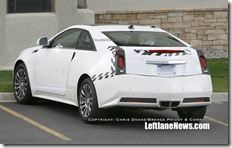 cadillac-cts-coupe-nc-5