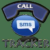 Call & Message Tracker -Remote
