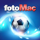 Fotomac