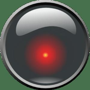 Motion Detector Pro Donation