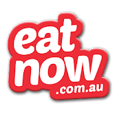 EatNow Online Food Ordering