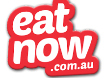 EatNow Online Food Ordering - Android Apps on Google Play