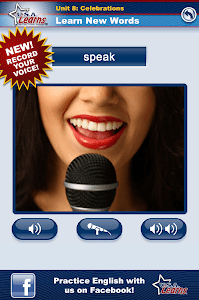 USA Learns English 2 screenshot 1