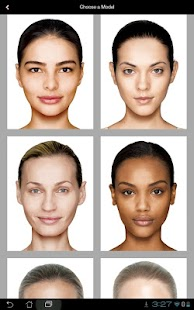 Mary Kay ® Virtual Makeover – Android Apps Auf Google Play