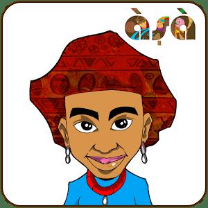 Igbo101