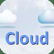 CSS Cloud APK