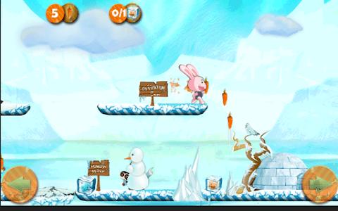The Adventures of Zip screenshot 4
