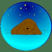Sounds for Baby Sleep Music