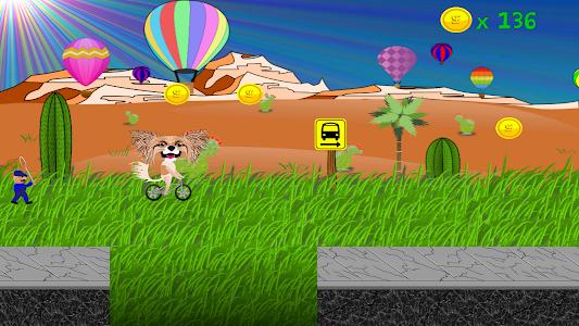Pet Shop Escape screenshot 11