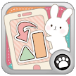 Optimization rabbit booster APK