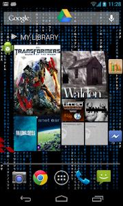 App Floater screenshot 1