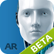 ESET Augmented Reality BETA APK