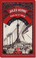 Paris au XXe siècle