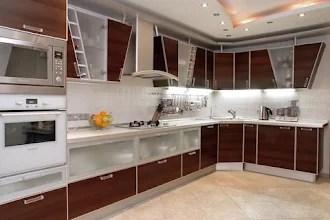decorating kitchen andersen windows ideas apps on google play screenshot image