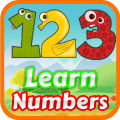 /learn-123-numbers-for-kids