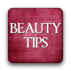 Home Remedy Beauty Tips windows phone