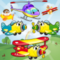 /airplane-games-for-toddlers