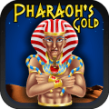 /th/pharaons-gold