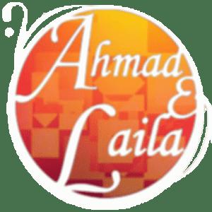 Ahmad Laila