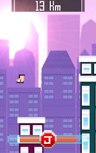 Super Pixel Boy-Free screenshot 12