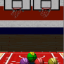 Double Basketball Android Apps On Google Play