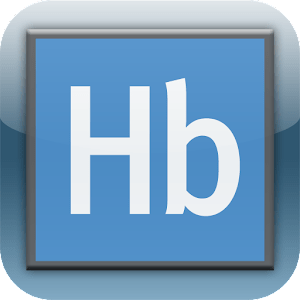 Hemo bioscience