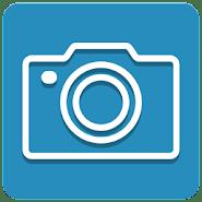 Screenshot Easy APK icon