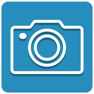 Screenshot Easy APK Download for Android