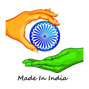 Made In India  Android Apps On Google Play